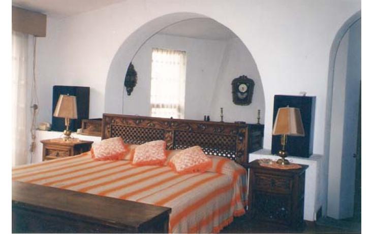 Foto de casa en venta en santo domingo 10, santiago cuautlalpan, tepotzotlán, estado de méxico, 607271 no 33