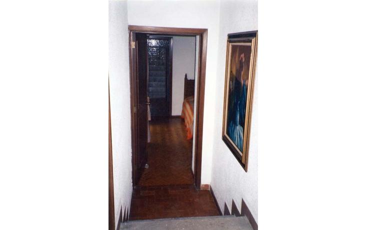 Foto de casa en venta en santo domingo 10, santiago cuautlalpan, tepotzotlán, estado de méxico, 607271 no 34