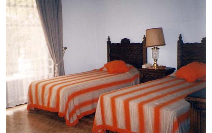 Foto de casa en venta en santo domingo 10, santiago cuautlalpan, tepotzotlán, estado de méxico, 607271 no 36