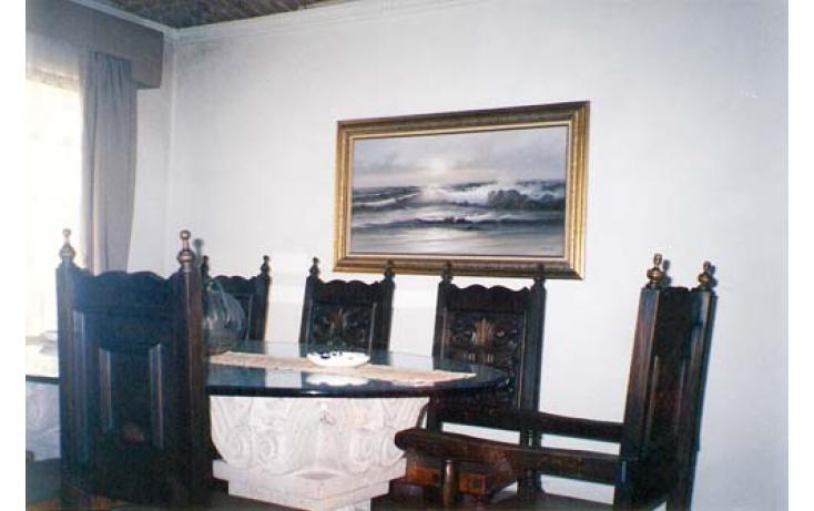 Foto de casa en venta en santo domingo 10, santiago cuautlalpan, tepotzotlán, estado de méxico, 607271 no 37