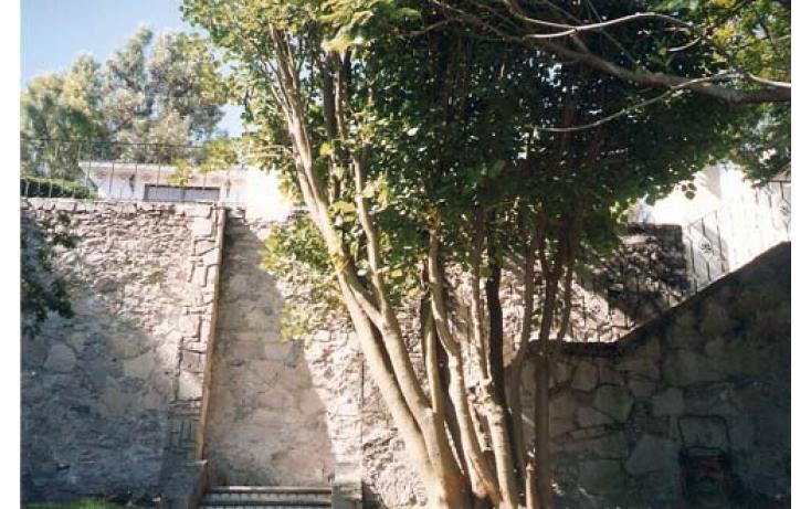 Foto de casa en venta en santo domingo 10, santiago cuautlalpan, tepotzotlán, estado de méxico, 607271 no 42