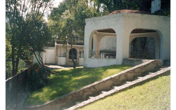 Foto de casa en venta en santo domingo 10, santiago cuautlalpan, tepotzotlán, estado de méxico, 607271 no 43