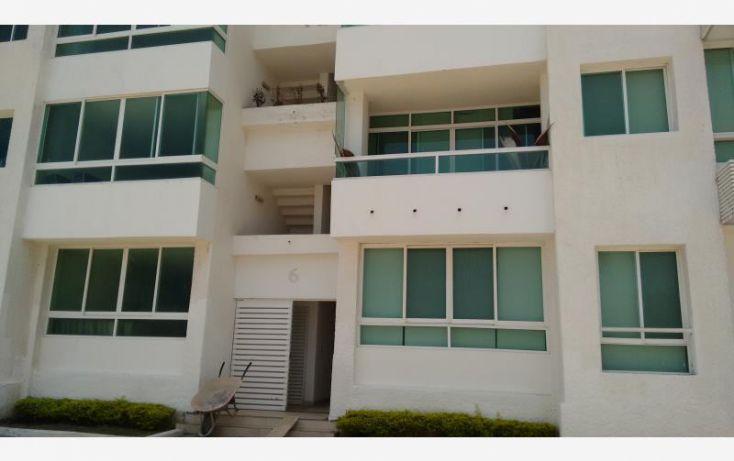 Foto de departamento en venta en santo domingo 1021, playa azul, manzanillo, colima, 1028673 no 01