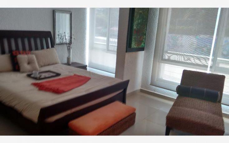 Foto de departamento en venta en santo domingo 1021, playa azul, manzanillo, colima, 1028673 no 03