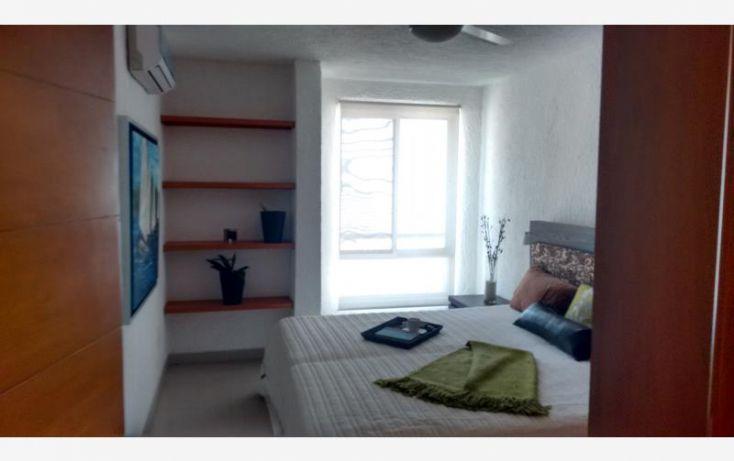 Foto de departamento en venta en santo domingo 1021, playa azul, manzanillo, colima, 1028673 no 05