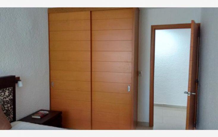 Foto de departamento en venta en santo domingo 1021, playa azul, manzanillo, colima, 1028673 no 06