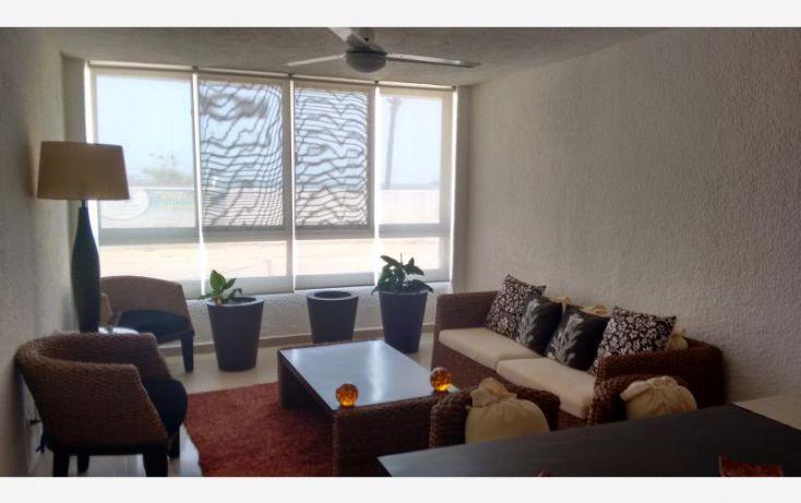 Foto de departamento en venta en santo domingo 1021, playa azul, manzanillo, colima, 1028673 no 08