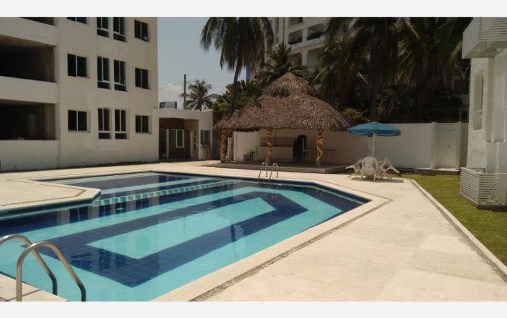 Foto de departamento en venta en santo domingo 1021, playa azul, manzanillo, colima, 1028673 no 10