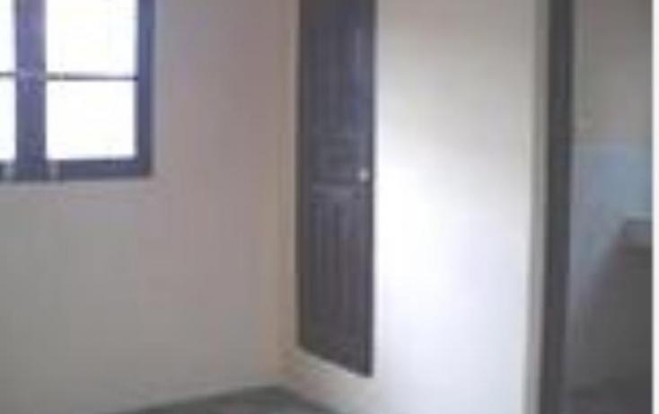Foto de departamento en renta en santo domingo 1055, cristóbal colón, veracruz, veracruz, 903931 no 03