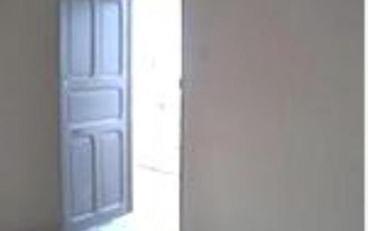 Foto de departamento en renta en santo domingo 1055, cristóbal colón, veracruz, veracruz, 903931 no 04