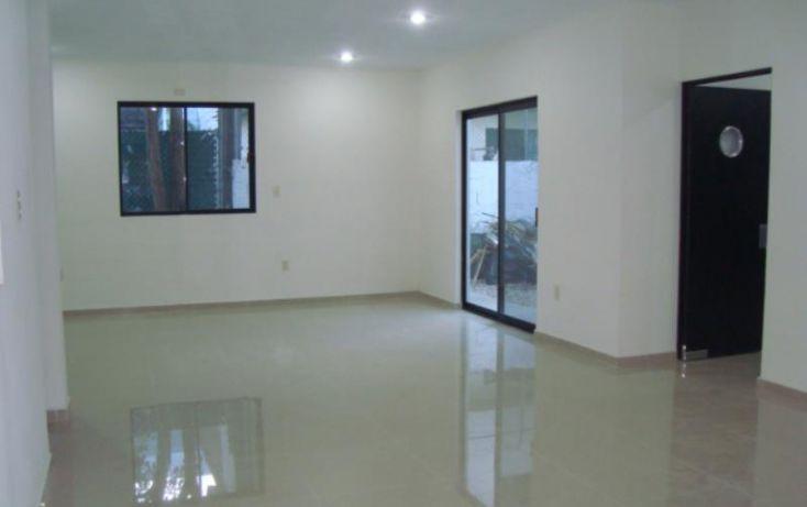 Foto de casa en venta en santo domingo 203, martock, tampico, tamaulipas, 1539666 no 05