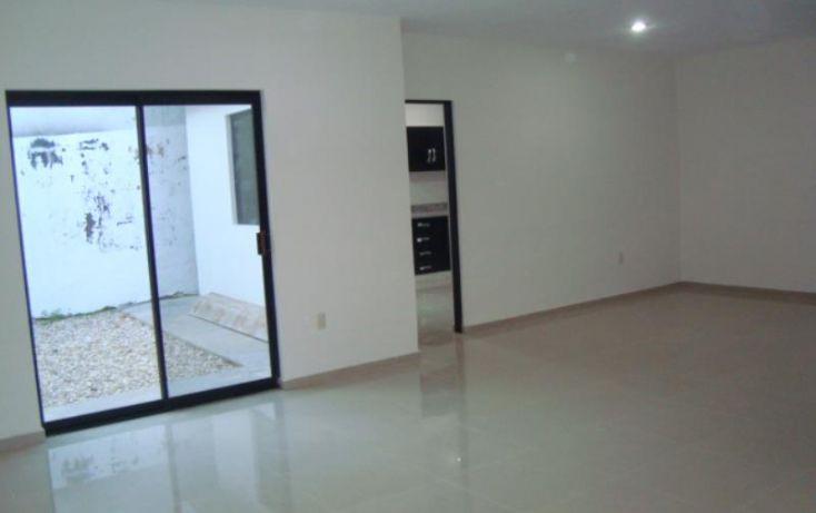 Foto de casa en venta en santo domingo 203, martock, tampico, tamaulipas, 1539666 no 07