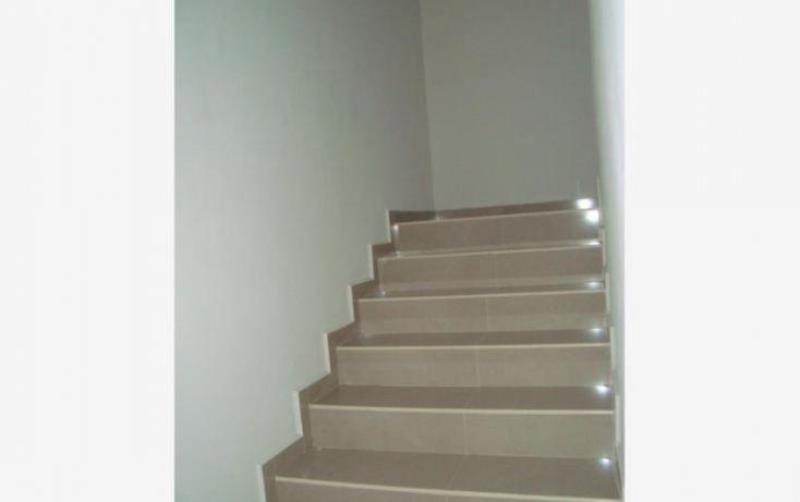 Foto de casa en venta en santo domingo 203, martock, tampico, tamaulipas, 1539666 no 10