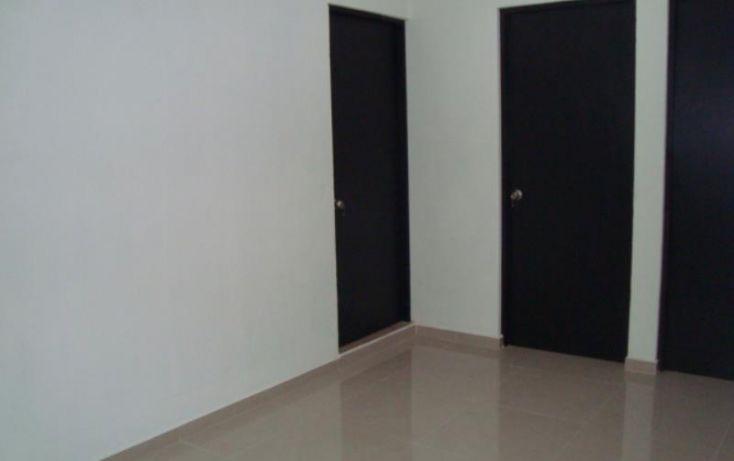 Foto de casa en venta en santo domingo 203, martock, tampico, tamaulipas, 1539666 no 12