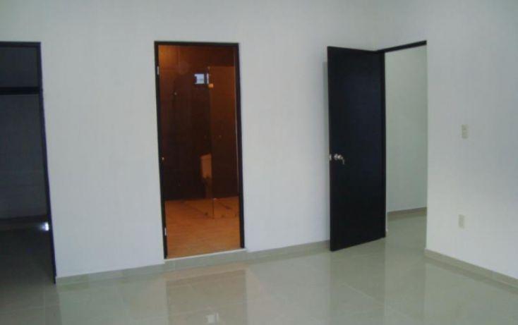 Foto de casa en venta en santo domingo 203, martock, tampico, tamaulipas, 1539666 no 13
