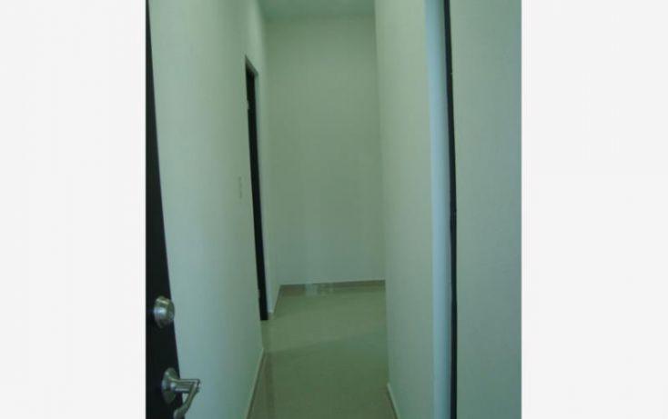 Foto de casa en venta en santo domingo 203, martock, tampico, tamaulipas, 1539666 no 16