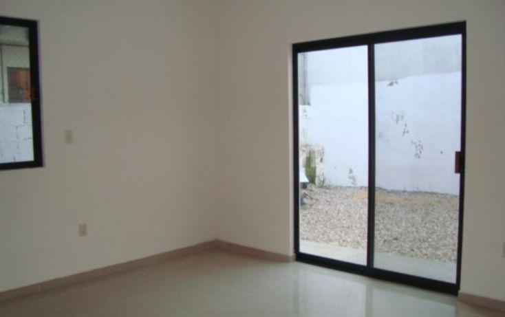 Foto de casa en venta en santo domingo 203, martock, tampico, tamaulipas, 1539666 no 18