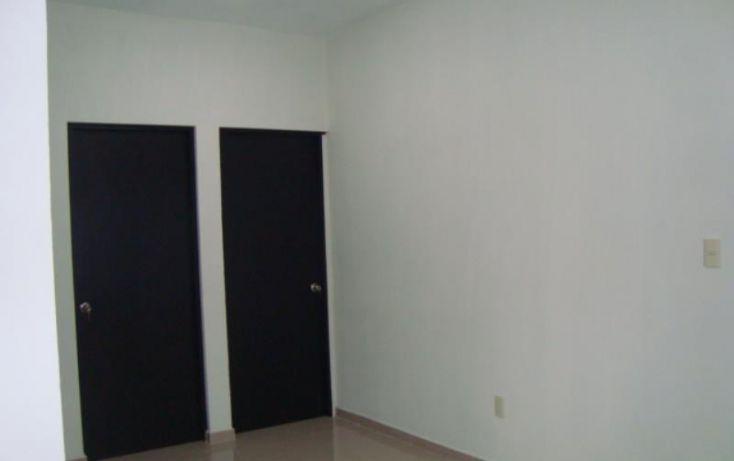 Foto de casa en venta en santo domingo 203, martock, tampico, tamaulipas, 1539666 no 21