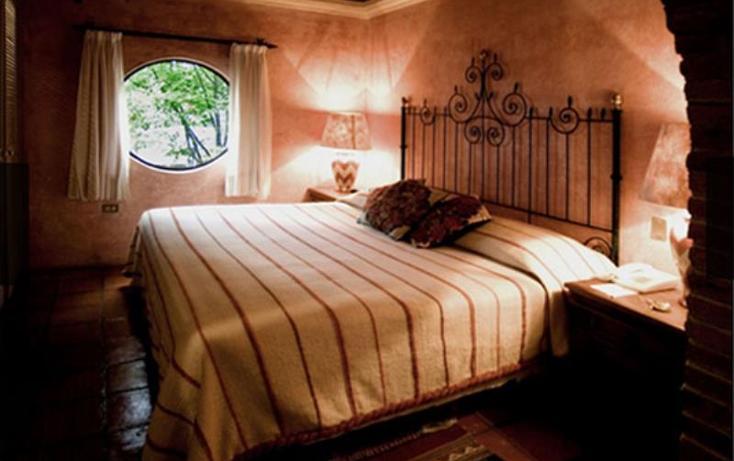 Foto de rancho en venta en santo domingo 32, allende, san miguel de allende, guanajuato, 1083761 No. 10