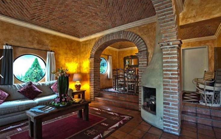 Foto de rancho en venta en santo domingo 32, allende, san miguel de allende, guanajuato, 1083761 No. 16