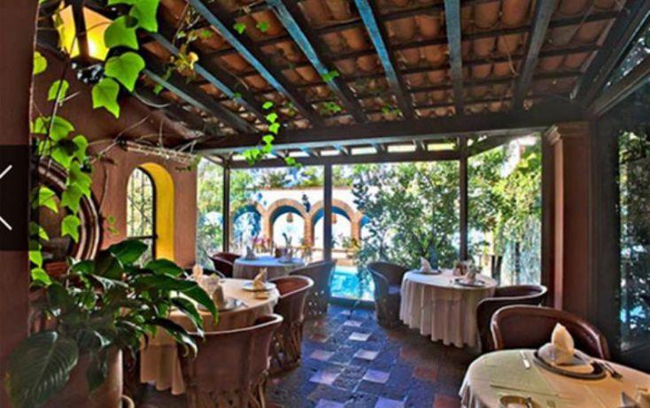 Foto de rancho en venta en santo domingo 32, la palmita, san miguel de allende, guanajuato, 1083761 no 02