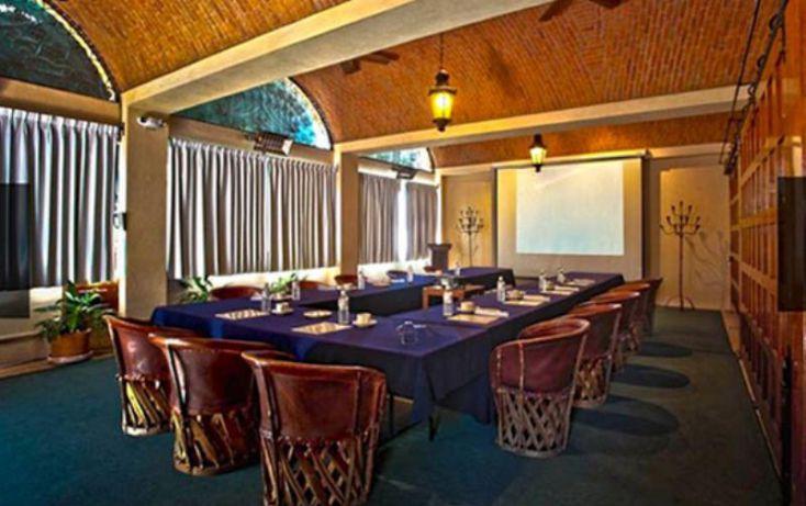 Foto de rancho en venta en santo domingo 32, la palmita, san miguel de allende, guanajuato, 1083761 no 03