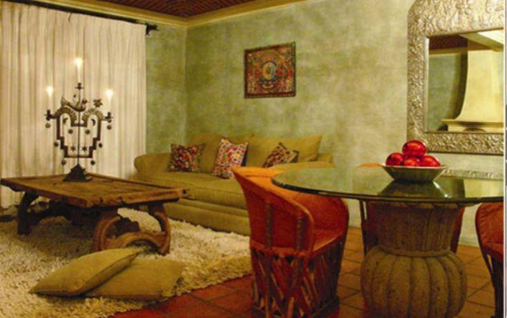 Foto de rancho en venta en santo domingo 32, la palmita, san miguel de allende, guanajuato, 1083761 no 06