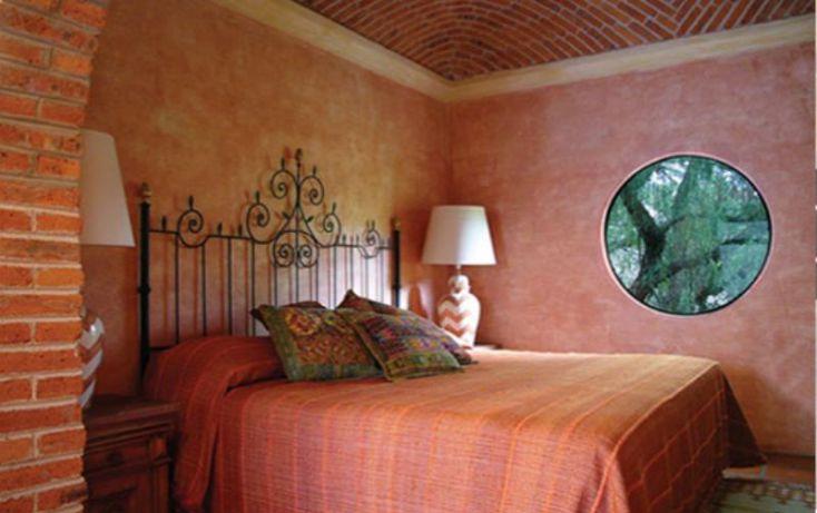 Foto de rancho en venta en santo domingo 32, la palmita, san miguel de allende, guanajuato, 1083761 no 07