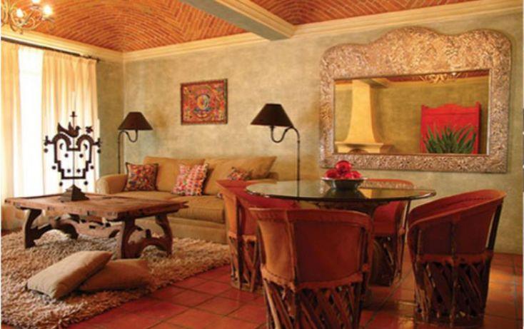 Foto de rancho en venta en santo domingo 32, la palmita, san miguel de allende, guanajuato, 1083761 no 08