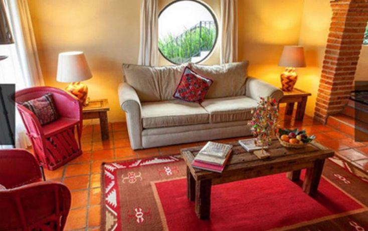 Foto de rancho en venta en santo domingo 32, la palmita, san miguel de allende, guanajuato, 1083761 no 18