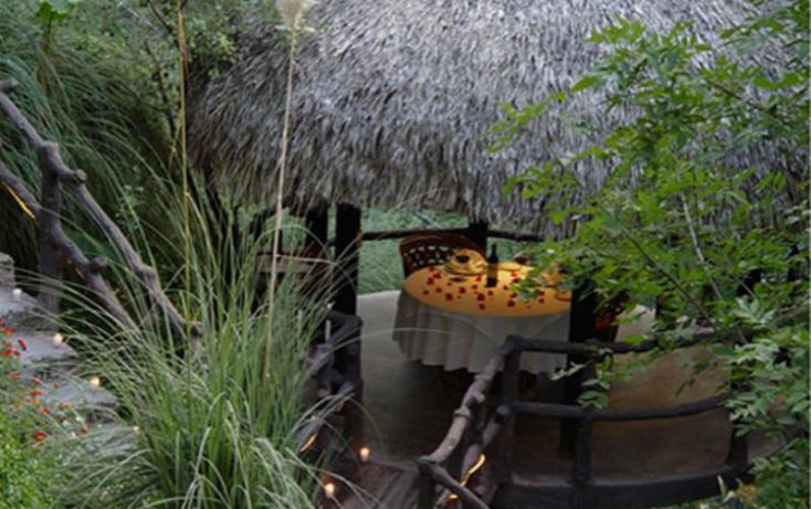 Foto de rancho en venta en santo domingo 32, la palmita, san miguel de allende, guanajuato, 1083761 no 19