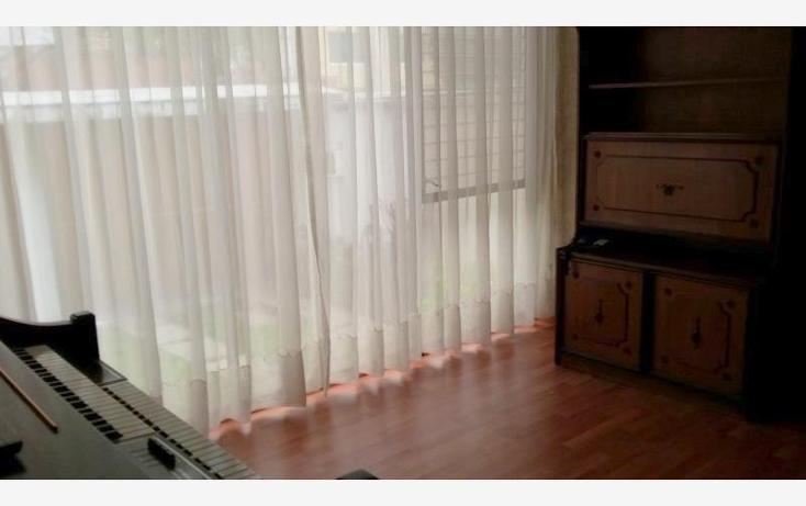 Foto de casa en venta en santo domingo 405, carretas, quer?taro, quer?taro, 1572620 No. 03