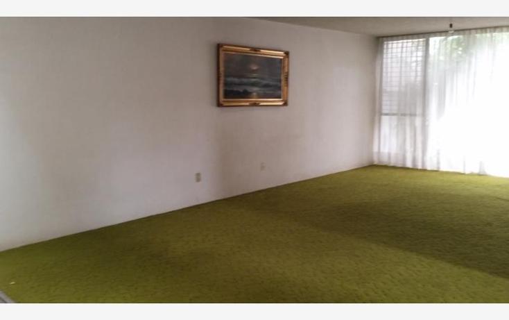 Foto de casa en venta en santo domingo 405, carretas, quer?taro, quer?taro, 1572620 No. 04