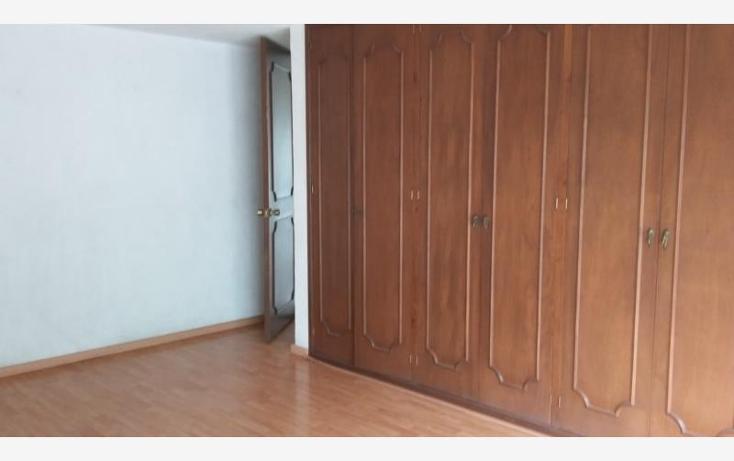 Foto de casa en venta en santo domingo 405, carretas, quer?taro, quer?taro, 1572620 No. 09