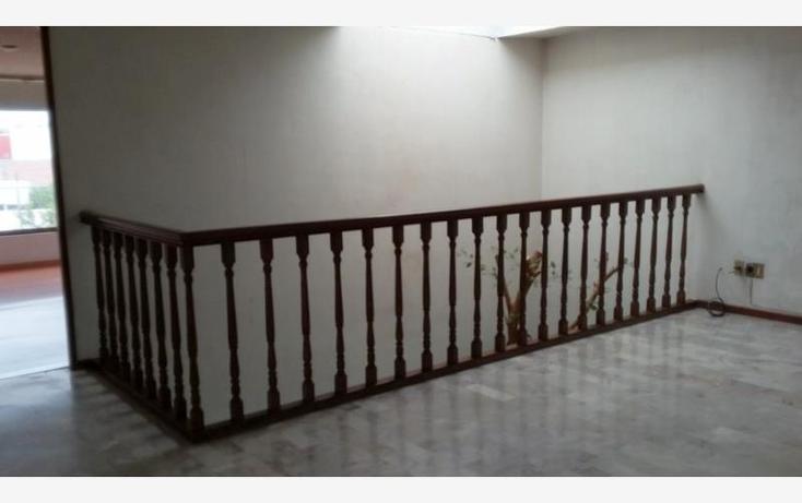 Foto de casa en venta en santo domingo 405, carretas, quer?taro, quer?taro, 1572620 No. 12