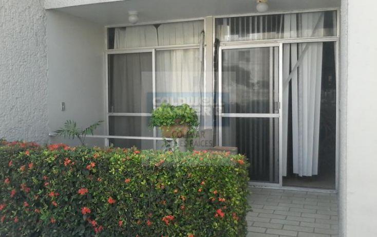Foto de departamento en venta en santo domingo 501, playa azul, manzanillo, colima, 1653331 no 01