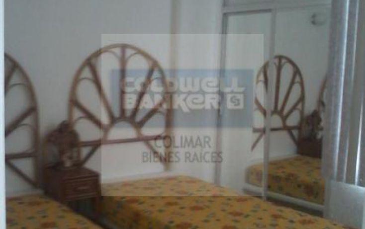 Foto de departamento en venta en santo domingo 501, playa azul, manzanillo, colima, 1653331 no 03