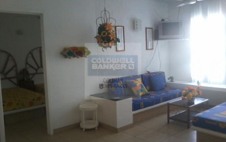 Foto de departamento en venta en santo domingo 501, playa azul, manzanillo, colima, 1653331 no 05