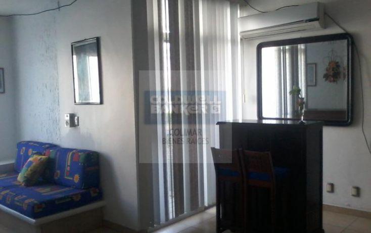 Foto de departamento en venta en santo domingo 501, playa azul, manzanillo, colima, 1653331 no 07