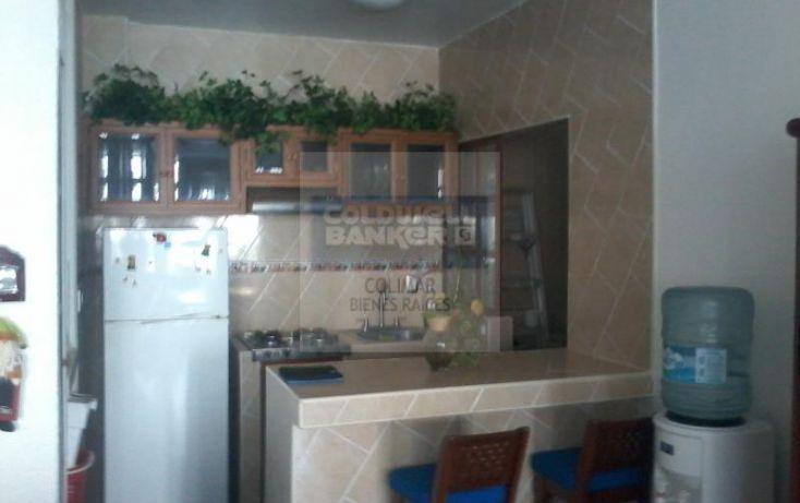 Foto de departamento en venta en santo domingo 501, playa azul, manzanillo, colima, 1653331 no 09