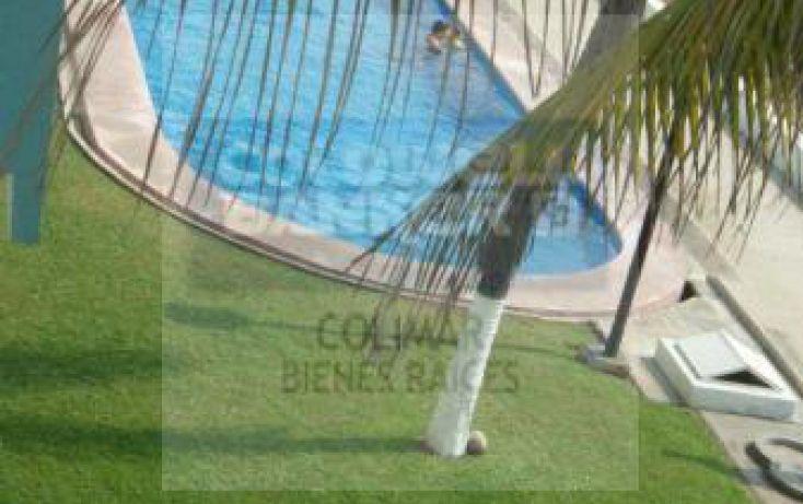 Foto de departamento en venta en santo domingo 501, playa azul, manzanillo, colima, 1653331 no 12