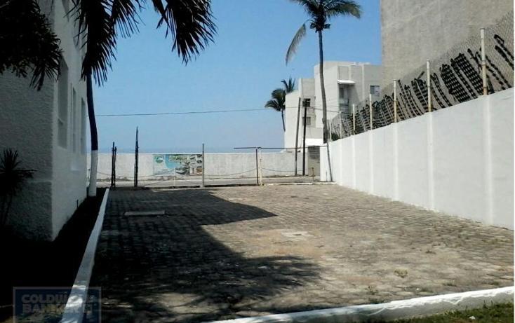 Foto de departamento en venta en santo domingo 6, nuevo salagua, manzanillo, colima, 1930907 no 05