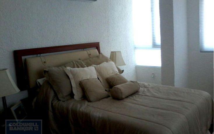 Foto de departamento en venta en santo domingo 6, nuevo salagua, manzanillo, colima, 1930907 no 13