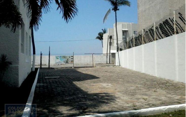 Foto de departamento en renta en santo domingo 6, nuevo salagua, manzanillo, colima, 1930909 no 05