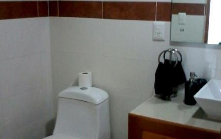 Foto de departamento en renta en santo domingo 6, nuevo salagua, manzanillo, colima, 1930909 no 11