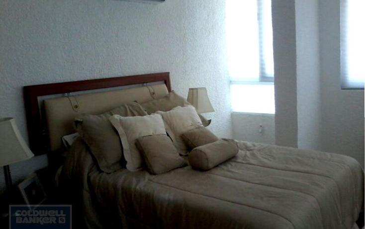 Foto de departamento en renta en santo domingo 6, nuevo salagua, manzanillo, colima, 1930909 no 13