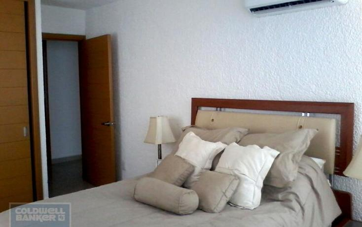 Foto de departamento en renta en santo domingo 6, nuevo salagua, manzanillo, colima, 1930909 no 14