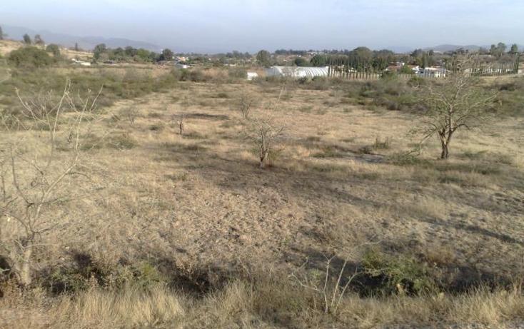 Foto de terreno habitacional en venta en  , santo domingo barrio alto, villa de etla, oaxaca, 1437091 No. 02