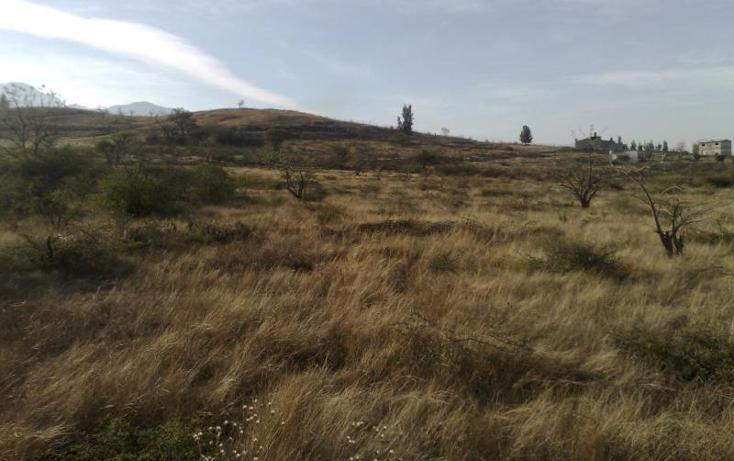 Foto de terreno habitacional en venta en  , santo domingo barrio alto, villa de etla, oaxaca, 1437091 No. 04