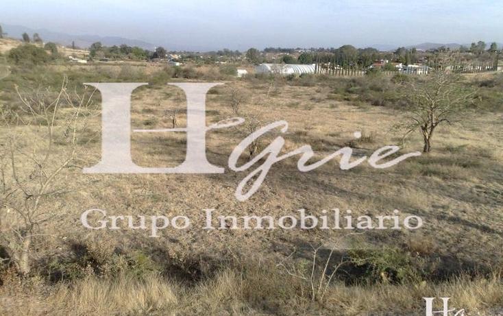 Foto de terreno habitacional en venta en, santo domingo barrio alto, villa de etla, oaxaca, 1509369 no 01